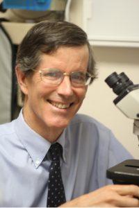 Dr. O microscope