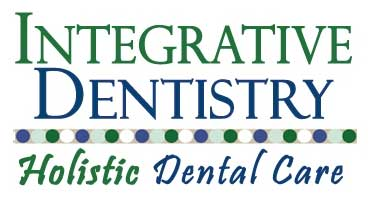 Integrative Dentistry, San Diego Holistic Dentist
