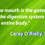 Holistic and Biological Dentistry