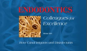 American Association of Endodontists - AAE